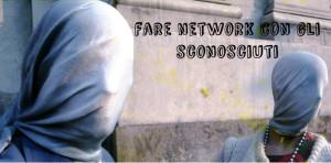 fare network marketing