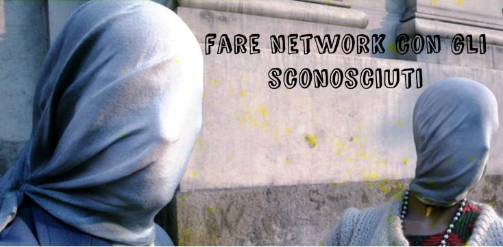 Scopri Come Fare Network Marketing in modo Professionale Coinvolgendo i Contatti Freddi