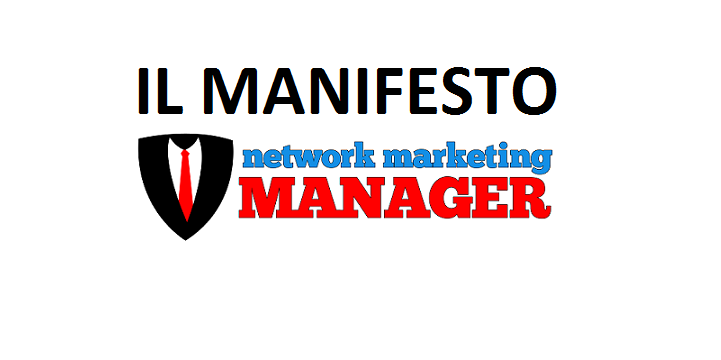 network-marketing-manager-manifesto