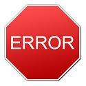 errori nel network marketing