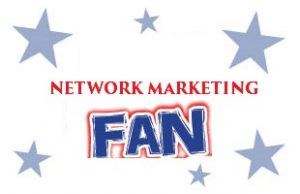 giovane networker fan
