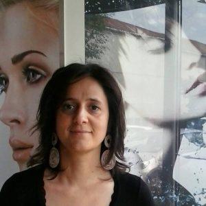 Valeria Luongo