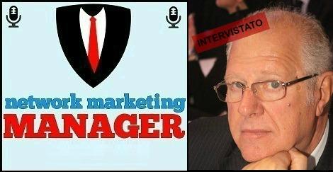 giorgio-burgalassi-facebook