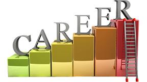 crescita-professionale-multi-level-marketing