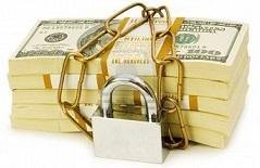 sicurezza-economica