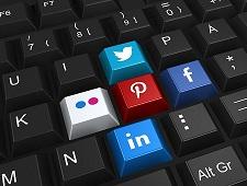 personal brand e social media