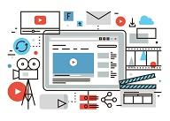 produrre informazioni per fare personal branding