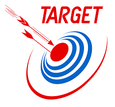 trovare clienti in target