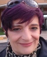 Barbara Garzia