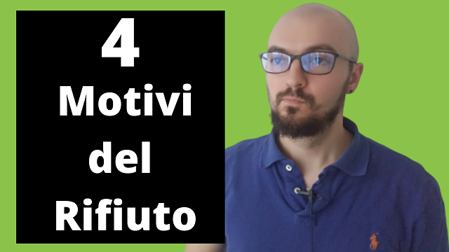 I 4 principali motivi per cui la gente non entra nel tuo business di network marketing