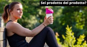 proddo network marketing